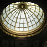 National Gallery Dome