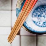 Chinatown Chopsticks