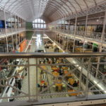 Victora and Albert Museum of Childhood