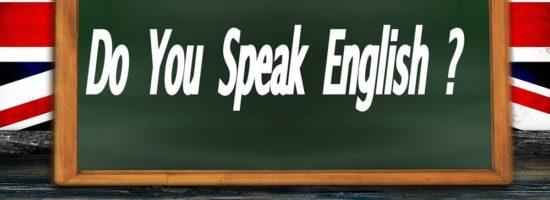Englisch inGraz