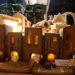 Gingerbread Houses Ausstellung