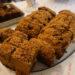 The Lily Vanilli Bakery